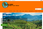 Travelserv Malaysia
